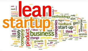 LEAN BUSINESS MODEL