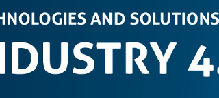 Technologies & Solutions For Industry 4.0