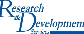 Research & Development Services